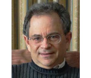 Stephen Bitchkow